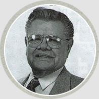 Biografía de Raúl Padilla