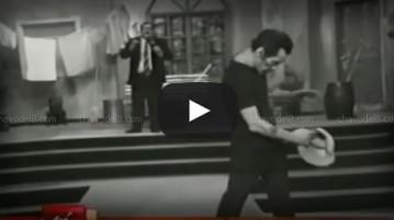 Video: Don Ramón y el Sr. Barriga en Chile (1977)