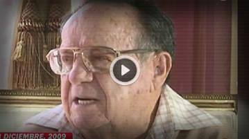 Video: Roberto Gomez Bolaños, una vida marcada por la comedia - Gracias por Siempre