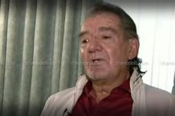 Fallece Jorge Gutiérrez Zamora