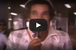 Video: Saludo de Ramón Valdés a Ecuador