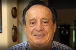 Noticia: Hijos de Chespirito lo recordarán en privacidad